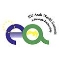 EU-Arab World Summit